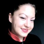 Becky_Kazansky