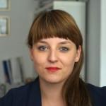 Frederike_Kaltheuner