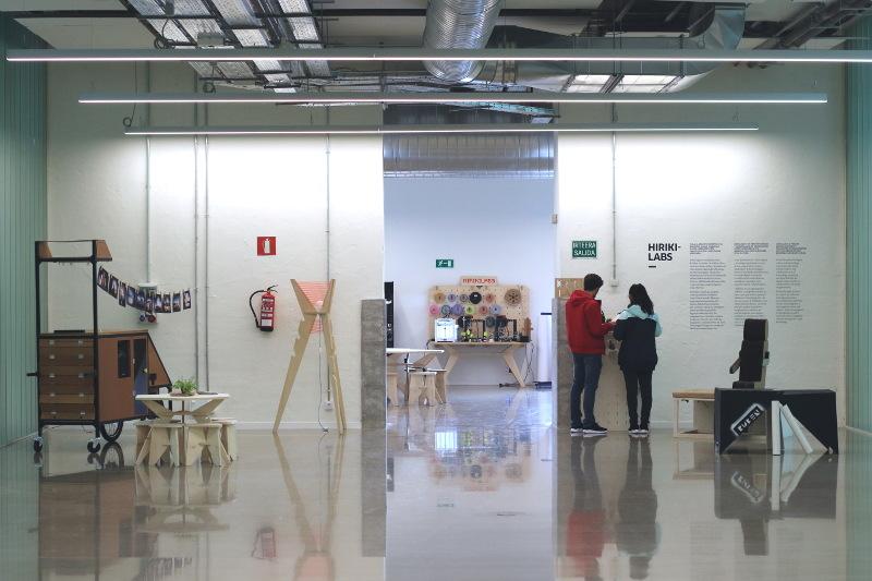 hirikilabs-laboratorio-digital_1