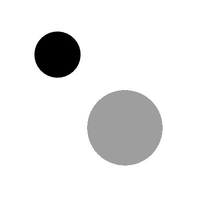bigbang-logo-light