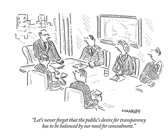 cartoon-transparency