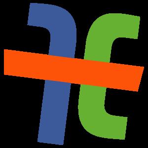 fbtrex_logo