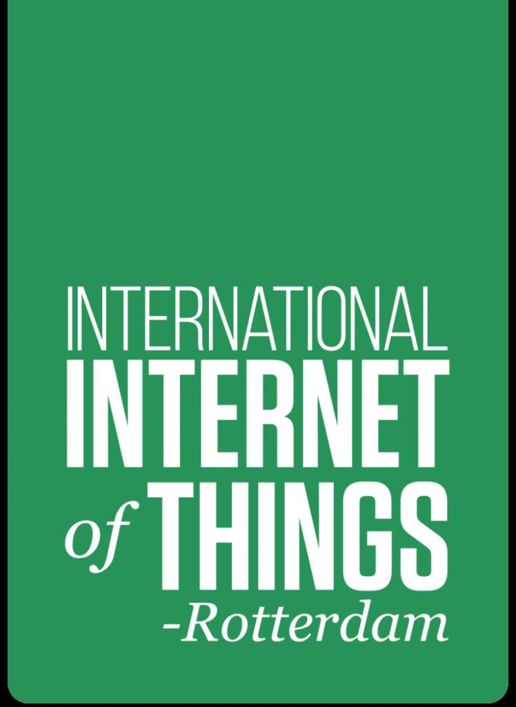 Internet_of_Things_2017_Groen-768x1051