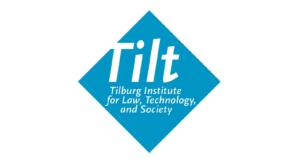 tilt-updated