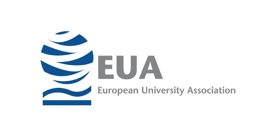 european_university_association-01