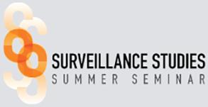 ssc-ssss-logo