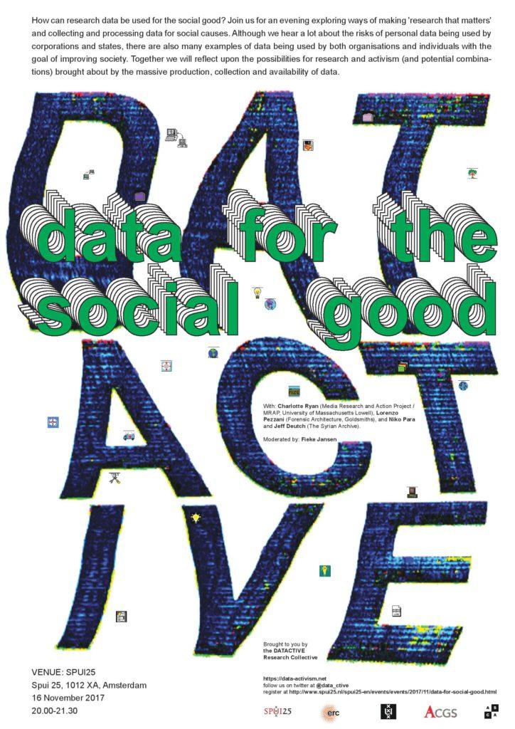 data-good-poster