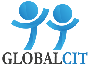 cropped-GlobalCit