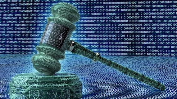 data_justice_lab2