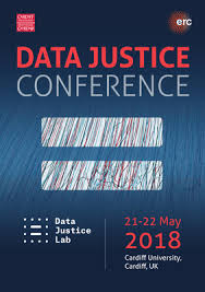 datajustice
