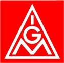 IGM_logo
