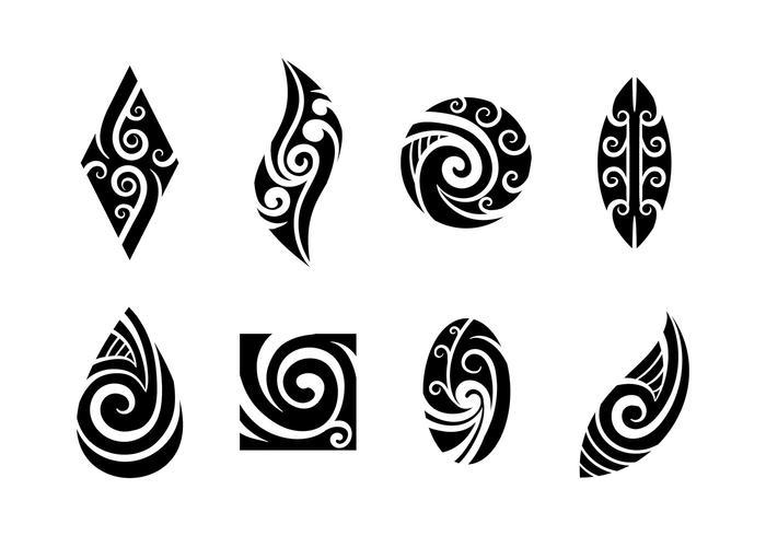koru-maori-vector