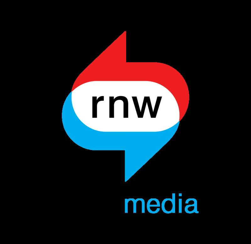 RNW_Media_logo