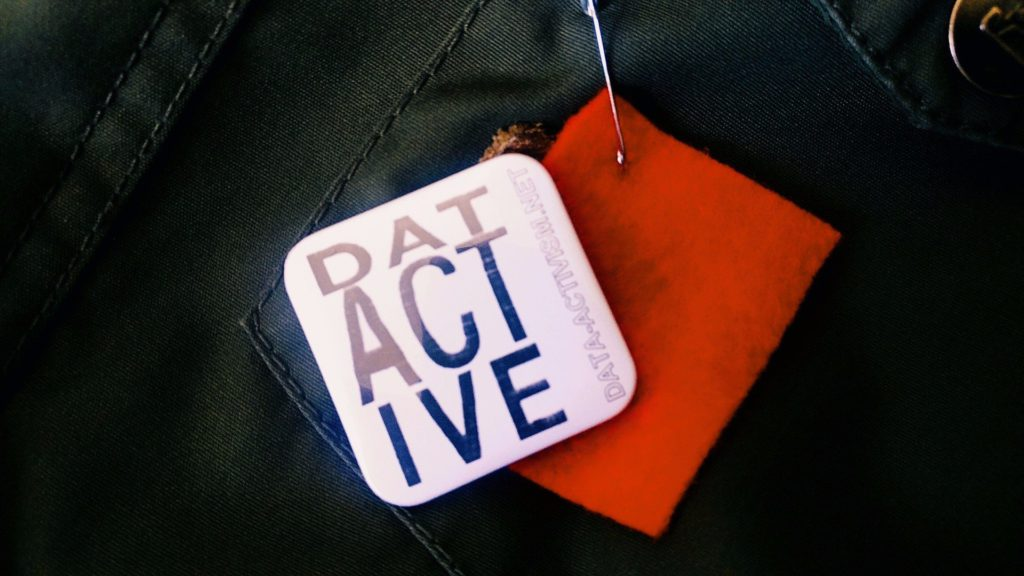 Photo: DATACTIVE
