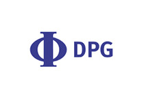dpg-logo-screen