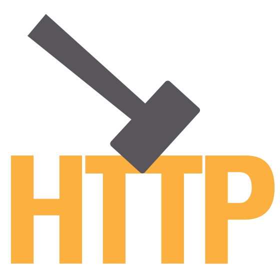 http_workshop_2x