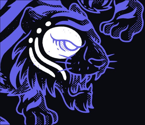 tiger-iff