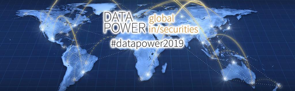 csm_datapower_slider_istock-skegbydave_logo_454836435e