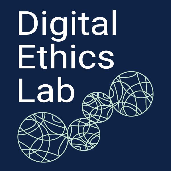 Digitalethicslab_final
