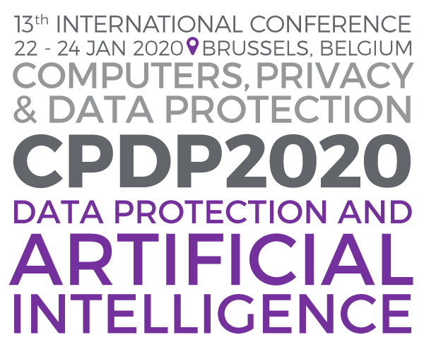 CPDP2020_SQUARE