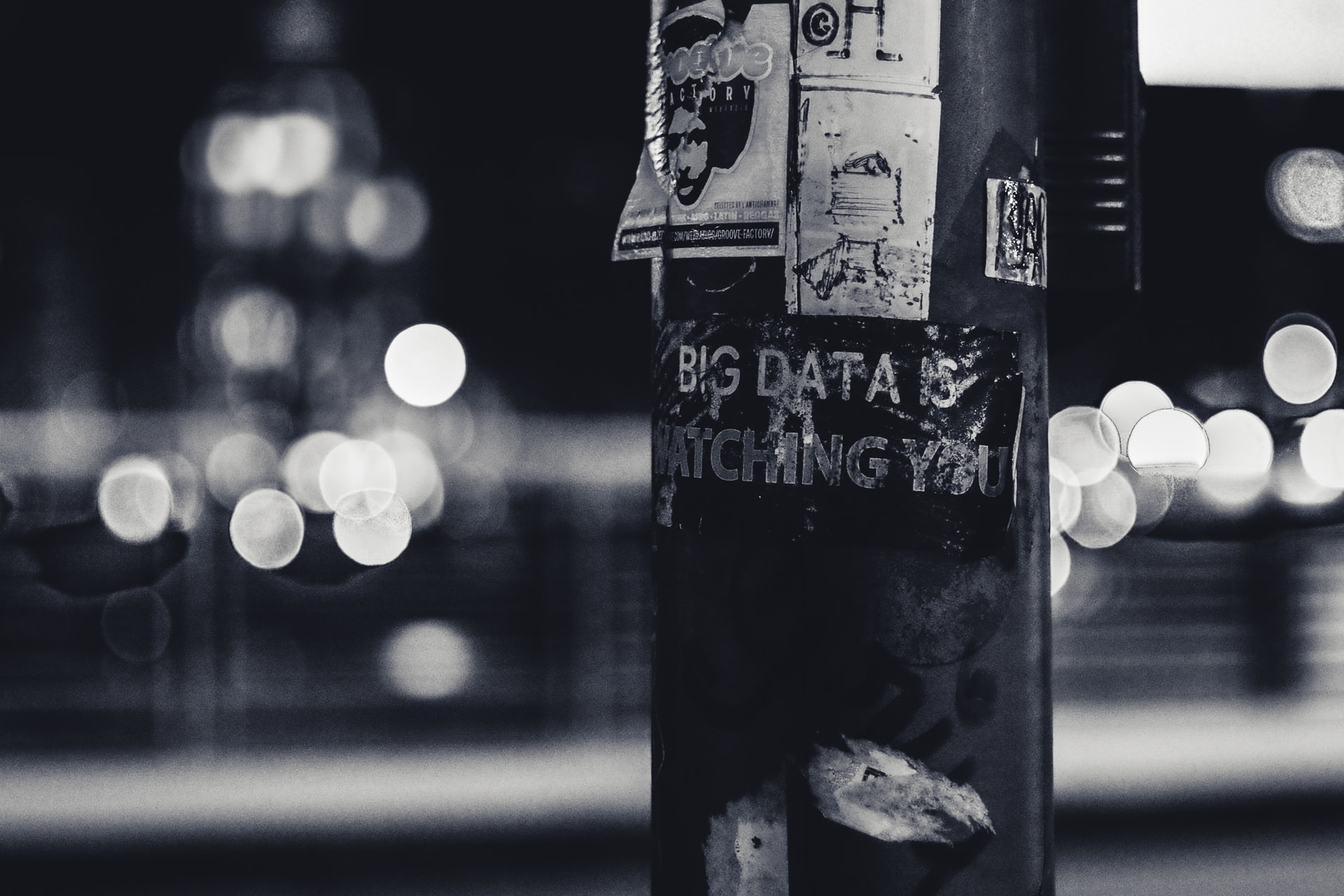 [BigDataSur-COVID] COVID-19 in Africa: A Datafied Society, Battling the Invisible Enemy